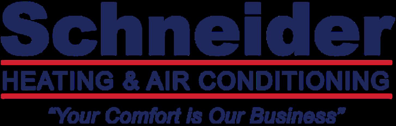 Schneider Heating & Air Conditioning